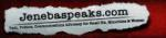 jenebaspeaks-half