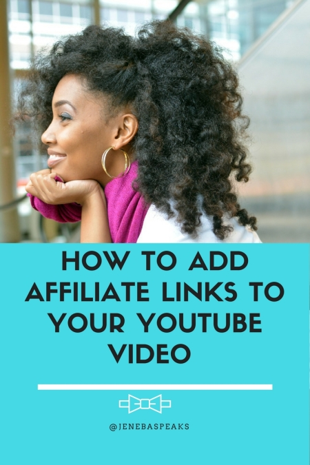 video affiliate