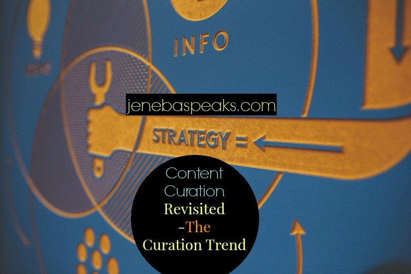 content-curation-revisted