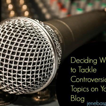 podcast controversy