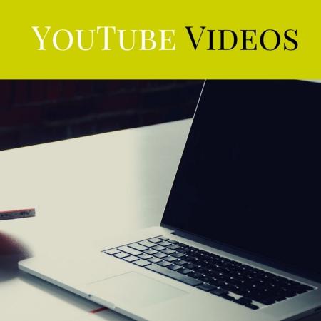 youtube videos earnings
